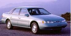 blue book value for used cars 1994 ford lightning parking system 1994 ford taurus pricing reviews ratings kelley blue book