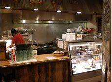 bar 3 barbecue, Bozeman   Menu, Prices & Restaurant