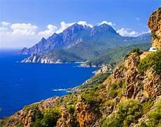 strandurlaub korsika reisetipps korsika