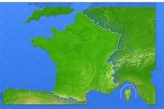 jeux de géographie jeu carte de ville my