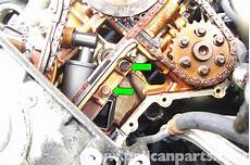 small engine maintenance and repair 1997 bmw 5 series security system bmw e39 5 series cylinder header gasket removal 1997 2003 525i 528i 530i 540i pelican