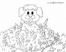 Malvorlagen Caillou Word Malvorlagen Fur Kinder Ausmalbilder Herbst Kostenlos