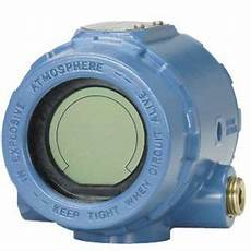 rosemount 3144p temperature transmitter field housing dual compartment 4 20 ma with