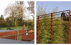 Gartenanlage Trier Pact