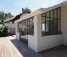 idée extension maison extension maison veranda prix aznemlehet net