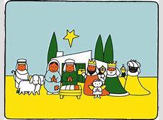 illustraties kerstverhaal   Google zoeken   Kerstplaatjes