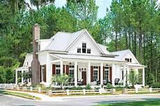 cottage living magazine house plans cottage living magazine house plans plougonver com