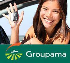 Cr 233 Dit Auto Chez Groupama Maxi Cr 233 Dit Cr 233 Dit Et