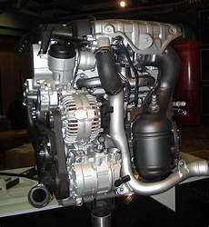 File Vw Tsi Engine Dtmb Jpg