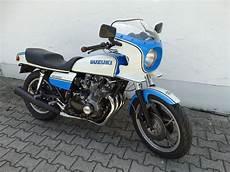 Oldtimer Motorrad Mayer Passau