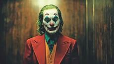 gotham s new joker the daily