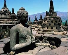 4 Penyebab Kemunduran Kerajaan Mataram Kuno Di Jawa Tengah