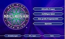 wer wird millionär quiz wer wird million 228 r app wwm app