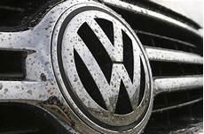 scandale volkswagen que faire scandale volkswagen et en europe pratique fr