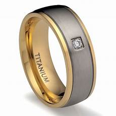 keep these points in mind when picking men s wedding bands