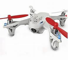 best drones 163 100 budget drones for less than 100