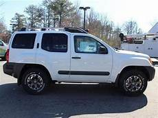 importarchive nissan xterra 2005 2015 touchup paint codes and color galleries