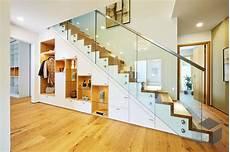Treppe Mit Stauraum - treppen inspiration weberhaus alle infos zum haus