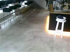 Bodenbeschichtung B 252 Ro Bodenbelag Bodenbeschichtung