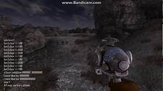 console commands for fallout new vegas fallout new vegas all console commands check description