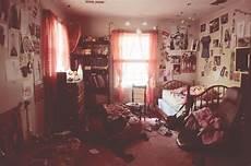 dream bedrooms for teenage girls tumblr ideas atzine com