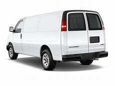 how cars work for dummies 2011 gmc savana 3500 on board diagnostic system 2011 gmc savana reviews and rating motor trend