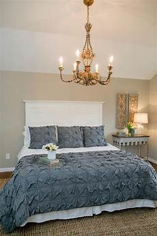 Bedding Joanna Gaines Bedroom Ideas by 9 Design Tricks We Learned From Joanna Gaines Hgtv S