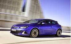 2014 opel astra prices photos review opel cars
