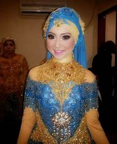 7 Best Model Jilbab Kebaya Images Tutorial How To