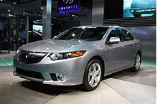 2011 acura tsx cars reviews