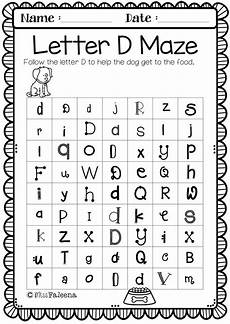 letter d worksheets for 1st grade 24211 48004 best kindergarten literacy images on teaching ideas kindergarten literacy and