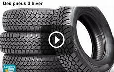 pneus pas cher leclerc auto le specialiste du pneu