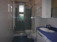 foto bagni ristrutturati ristrutturazione bagno favuzzi offerta da 4 000