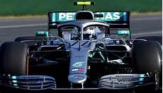 Formel 1 China Gp Qualifying Ergebnisse Und