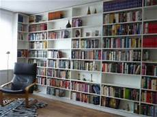17 best images about regale wohnzimmer on pinterest