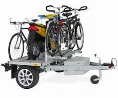 motorradträger wohnmobil 200 kg motorradanh 228 nger mieten