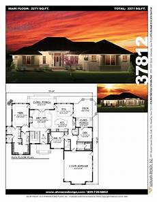 hipped roof house plans 37812 in 2020 house plans hip roof house styles