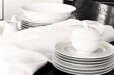 grundausstattung küche liste n 252 tzliche k 252 chenger 228 te liste k 252 chenger 228 ten und