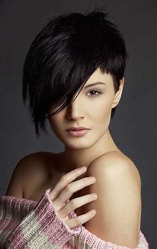 Asymmetrical Hairstyles For Faces 25 hairstyles for faces hairstyles