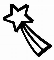 Sterne Malvorlagen Englisch Kostenlose Malvorlage Schneeflocken Und Sterne 2