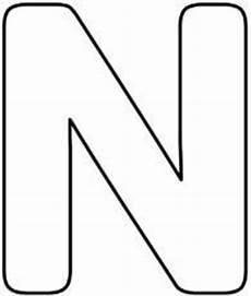 ausmalbild buchstaben lernen kostenlose malvorlage f wie