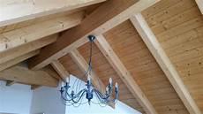 Dachstuhl Holzbau Anton Schlehhuber Gmbh