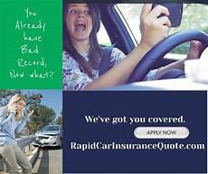 conducteur car insurance jeuneconducteur