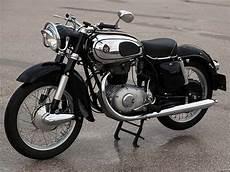 horex resident 350 1957 kaufen classic trader
