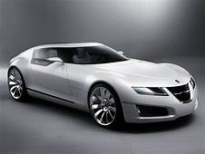 Random Heaven TOP 5 CONCEPT CARS I HOPE ARE MADE