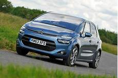 c4 picasso hybride used citro 235 n c4 picasso review 2014 present reliability