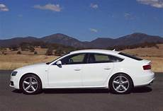 Audi A5 3 0 Tdi 2010 Review Carsguide