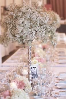diy wedding centerpieces harlow thistle home design