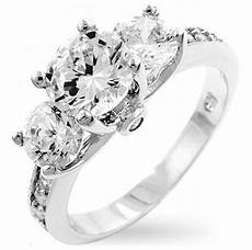 fake diamonds are a s best friend this holiday season blog by donnablog by