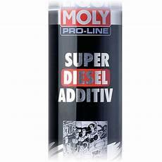liqui moly öl additiv liqui moly 3x 1 l pro line diesel additiv